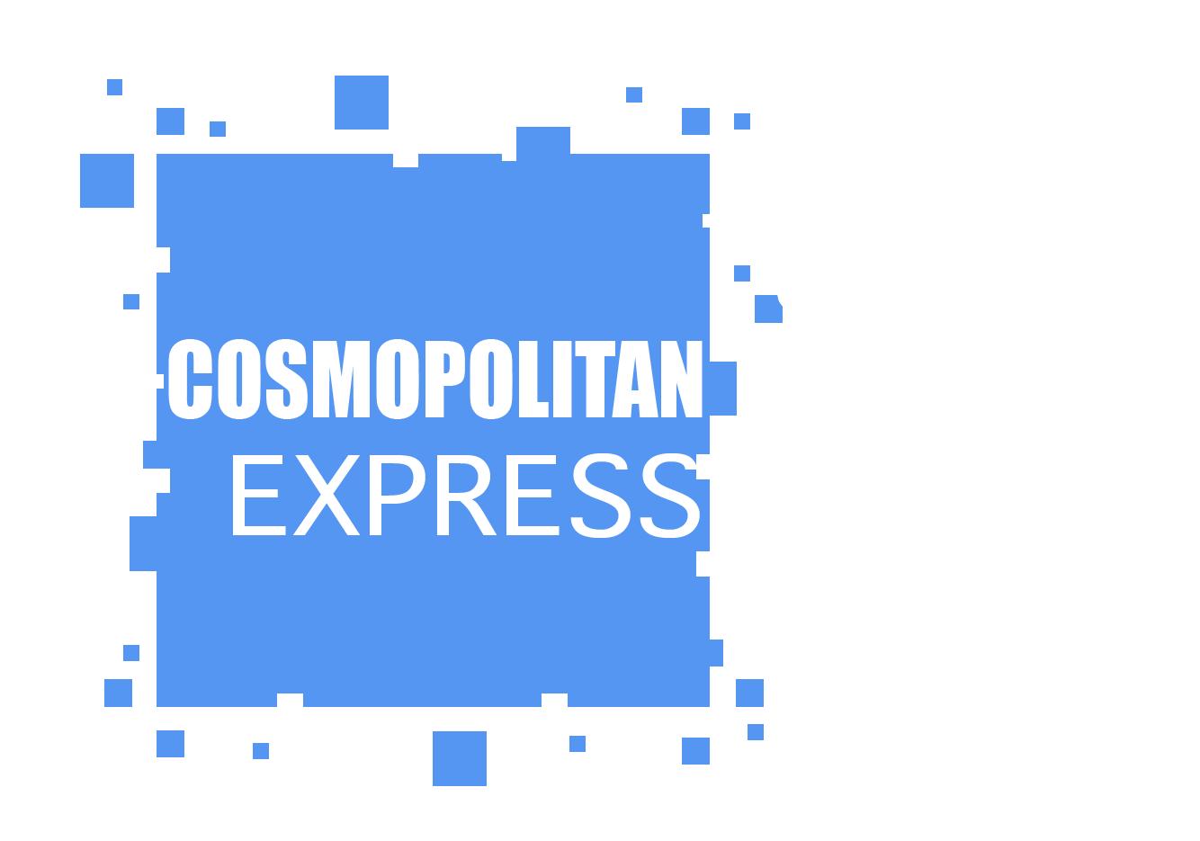 International Business Travel Access
